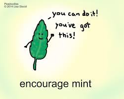Encouragement Memes - the student affairs collective professional encouragement the