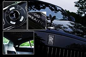 rolls royce badge rolls royce black badge wraith unnamedproject