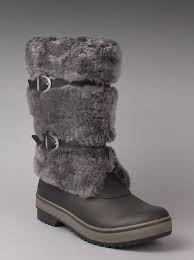 nike womens snowboard boots australia 13 best ski fits images on skiing ski fashion and ski