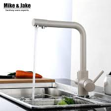 kitchen faucet with filter u2013 imindmap us