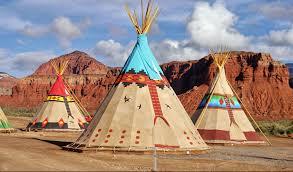 indianer spr che lakota sprache st josefs indianer hilfswerk e v
