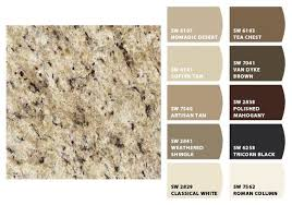what color cabinets go with venetian gold granite venetian gold granite anyone this granite 2peas