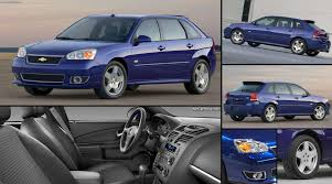 100 reviews 2006 malibu specs on margojoyo com