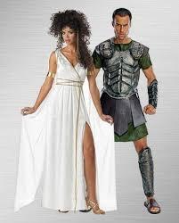 Ares Halloween Costume Greek U0026 Roman Costumes Buycostumes