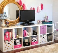 storage bins ideas decorative storage boxes latest home decor