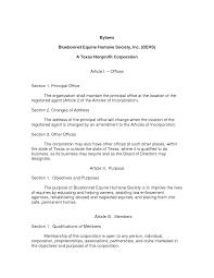 board resignation letter template printable resignation letter board of directors nonprofit