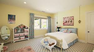Bedroom Decorating Ideas Yellow And Blue Pleasing 30 Bedroom Ideas Yellow Walls Inspiration Of Best 20