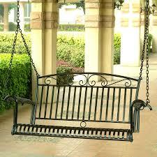 patio swing replacement cushions outdoor patio swing u2013 hungphattea com