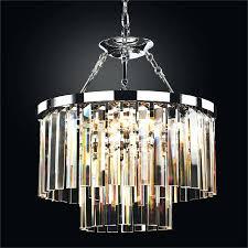 Led Pendant Lights Canada Timeless Glass Chandelier Semi Flush Mount By Glow Lighting