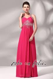 robes longues pour mariage robe chic pas cher robe longue pas cher