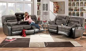 Big Lots Sofa Reviews Sofa Fascinate Simmons Reclining Sofa Big Lots Fascinate Simmons