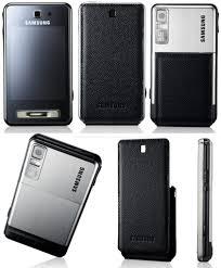 samsung sgh u600 manual sysphones samsung sgh f480 tocco f488 touchwiz player