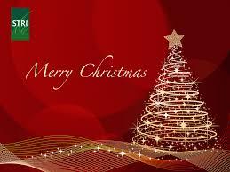 christmas gifs find u0026 share on giphy