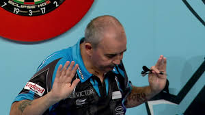 phil taylor wins 16th world matchplay title in blackpool darts