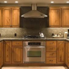 solid wood cabinets reviews furniture solid wood cabinets solid wood kitchen cabinets reviews