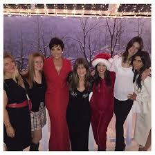 5 things we love about this kardashian family photo mtv uk