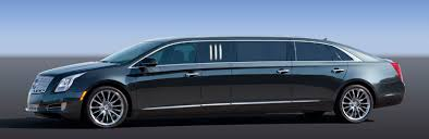 cadillac cts limo 2016 cadillac xts limousine wallpaper car 6411 adamjford com