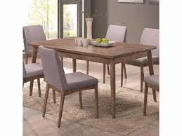 star furniture dining table coaster furniture dining table lovely star furniture dining room