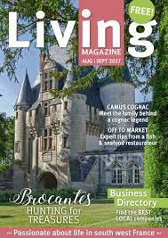 living magazine december 17 january 18 by living magazine issuu