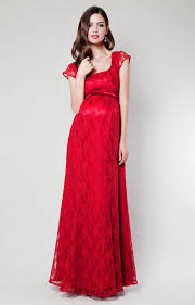 scarlet wedding dress lace maternity gown scarlet maternity wedding dresses