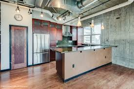 skylofts penthouse u2013 lodo denver luxury apartments