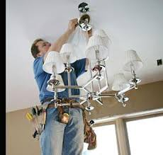 Chandelier Cleaning Toronto Chandelier Cleaning Philippines Page 4 Azontreasures Com