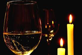 ristorante a lume di candela roma 15 ristoranti romantici a roma