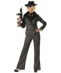 gangster halloween costumes for womens gangster lady costume 1920s women halloween costumes