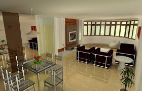 interior colors for small homes modern house plans interiors for small beautiful living room