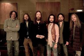 ross black friday black crowes front man chris robinson flying high sfgate