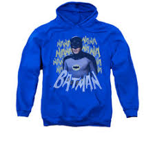 classic batman tv shirts adam west batman tv t shirts