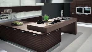 Kitchen Design Leeds Kitchen Astounding Kitchen Designer Tacoma Awful Kitchen Design