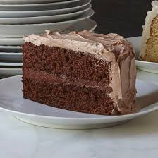 264 best cake recipes images on pinterest candies dessert