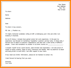 writing an impressive cover letter how to write an impressive