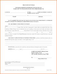 free online divorce papers 5k registration form2010x jpg sales