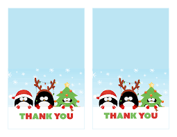 christmas thank you cards thank you messages archives thank you quotes messages cards gifs