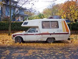 vwvortex com can we get a vintage and rare rv and camper thread