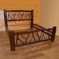 Cedar Bedroom Furniture Cedar Log Bedroom Furniture