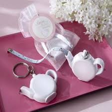 where to buy party favors buy mini teapots favors and get free shipping on aliexpress