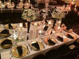 great gatsby centerpieces 13 best great gatsby theme wedding images on gatsby