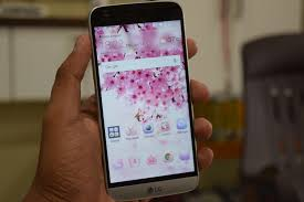 iphone themes that change everything how to download and change themes on lg g5
