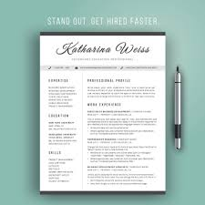 interior design resume templates cover letter modern resume template download modern resume cover letter modern resume ideas contemporary sample templat modern xmodern resume template download large size
