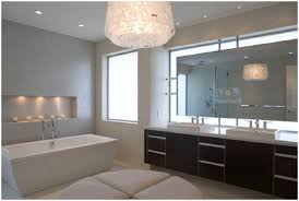 bathroom modern light fixtures bathroom modern bathroom lighting