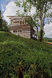 163 best green architecture images on pinterest architecture