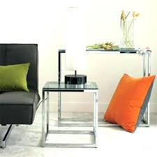 Tables For Living Rooms Side Tables For Living Room Wooden Side Table End Table Living