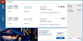 delta airlines baggage policy delta flight deal from 396 chicago minneapolis nyc lax