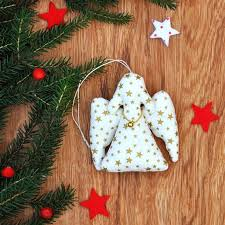 Waldorf Christmas Decorations 19 Best Christmas Diy U0026 Patterns Images On Pinterest Christmas