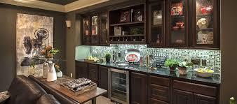 j craft cabinets kitchen design