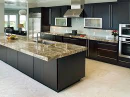 redone kitchen cabinets kitchen redoing kitchen cabinets dishwasher not rinsing properly
