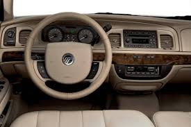 100 mercury marquis manual automationgame com u2022 view